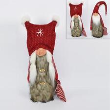 Folletti In Vendita Decorazioni E Alberi Di Natale Ebay