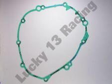 Clutch Cover Gasket for Yamaha YZF-R1 09-14 R1 14B 1KB 2SG 14B-15451-00 Big Bang
