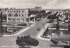 CESENATICO - Viale Roma - Albergo Touring 1956