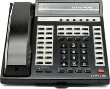 Samsung Prostar 824 STD Non-Display Telephone