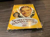 Los Hazards Della Gloria DVD James Cagney Evelyn Daw Sigillata Nuovo