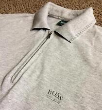 "Hugo Boss ""GOLF"" homme polo shirt-XL"