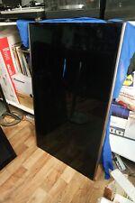 >> Loewe Individual 55 LED 400 Modell 52403 P43 TV >>
