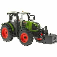 Wiking 7811 Class Arion 420  Tractor 1:32