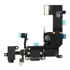 iPhone 5C Dock Charger Port & Headphone Jack A+ Quality
