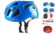 Atphfety Kids Helmets Child Multi-Sport Safety Bike Helmets Cycling Skating Skat