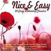 Stephen Kummer - Nice & Easy (2010)