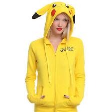 Déguisements unisexes vestes, manteaux et houppelandes jaune