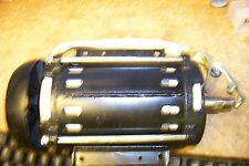 "Ryobi WS7211 7"" Tile Saw Parts -- motor"