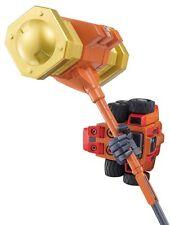 Super Robot Chogokin Gaogaigar Victory Key Set 1 par Bandai
