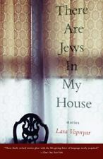 There Are Jews in My House Vapnyar, Lara Paperback