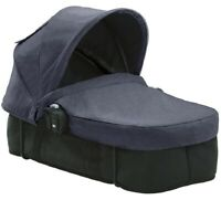 Pram Bassinet Kit For Baby Jogger City Select Stroller Carbon