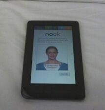"Barnes & Noble NOOK Color 8GB Wi‑Fi 7"" BNRV200A - Slate 42-6A"
