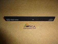 ACER TRAVELMATE 5520, 5720 EXTENSA 5220, 5620 LAPTOP OPTICAL DISC DRIVE BEZEL.