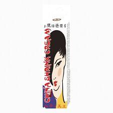 Original China Shrink Cream Female Vaginal Tightener for Women by Nasstoys