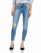 New Look Size Petite Mid Jeans for Women