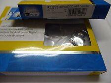 ESU 54611 Lokpilot V4.0 DCC Digitaldecoder NEU