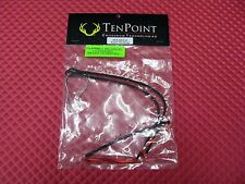 TenPoint Crossbow String For Stealth FX4 HCA-12015-O