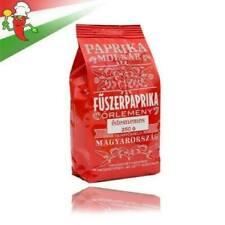 Original Paprika Powder Mild from Szeged 250 g - premium Hungarian product