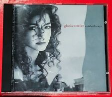 GLORIA ESTEFAN CD ALBUN CUTS BOTH WAYS DONT WANT TO LOOSE YOU OYE MI'CANTO 1989