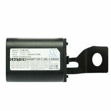 New Battery for Symbol MC30  MC3000  MC3070  MC3090 Replacement 55-002148-01