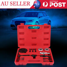 AU Car Auto A/C Compressor Clutch Remover Kit Puller Installer Air Conditioning