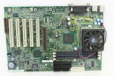 GATEWAY 4000717 MOTHERBOARD PERFORMANCE 1000 WITH CPU INTEL AA A19243-406