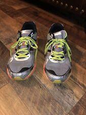 New Balance 980 Cushioning Trail Running Shoes  Men's Size 10