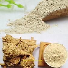 All Natural Organic Health Herb Maca Root powder for Enhanced sex drive 100g