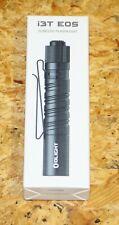 Olight I3T EOS Taschenlampe - Schwarz *NEU*
