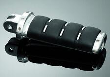 Air Rear FootPegs/Rest-Honda Motorcycles see inside-Highway Hawk-Bikes