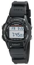 Casio Sports W93H-1AV Wristwatch