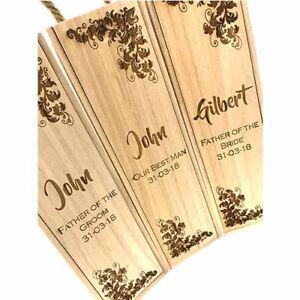 Personalised Wine Box -Wooden Box - Any design, name, logo - Wine, Whiskey, Rum