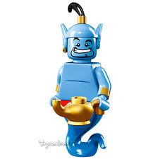 LEGO MINIFIGURES SERIE DISNEY - MINIFIGURA GENIO 71012 - ORIGINAL MINIFIGURE