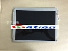 "10.4"" Original NL6448AC33-27 NEC LCD Screen Panel Display"