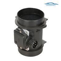 Mass Air Flow Sensor Meter MAF For BMW 323 328 528I M3 Z3 5WK9617 5WK9600Z 4 pin