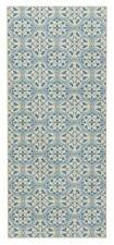 Hanse Home Designer velour carpet cream 80x300cm