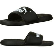 05dd4e53b PUMA Slides Sandals   Flip Flops for Men 13 Men s US Shoe Size