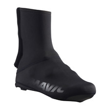 Mavic Essential H20 Road 401702 Footwear Overshoes Complete Thick