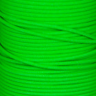 10' BCY Flo Green D Loop Material Bow String Bowstring Archery