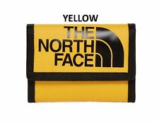 The North Face Unisex Base Camp Money Wallet