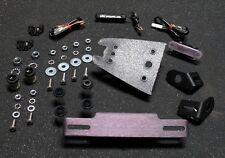 Targa Tail Kit Fender Eliminator 2011-2014 Honda CB1000R / 22-163-L