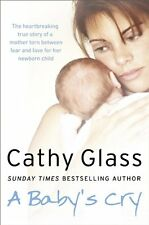 A Baby's Cry,Cathy Glass