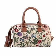 7aeef5d438e4 Women s Tapestry Shoulder Bags