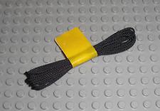 LEGO Technic - Seil Schnur schwarz 180 cm - String Cord Kran 6116684 21478 42042