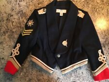 Stella McCartney kids jacket