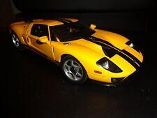 Ford GT  [Autoart]