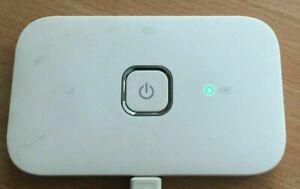 Vodafone  E5573 4G LTE mobile broadband Wi-Fi Router Mi-Fi
