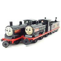 Douglas & Donald Thomas Engine Collection Series Die-cast TECS BANDAI