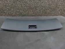 Original Audi A6 4F AVANT Dachverkleidung schwarz 4F9867839 1MB Himmel soul 30